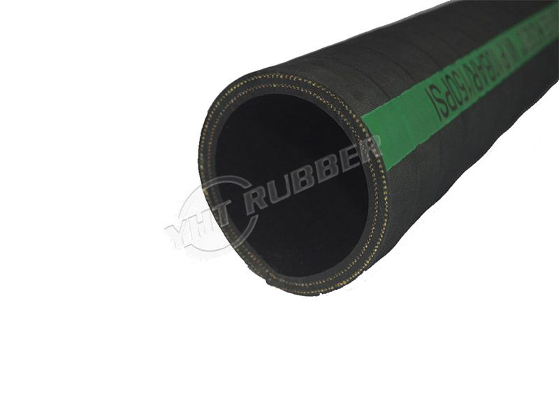 Water Suction & Delivery Hose